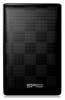Жесткий диск 2Tb Silicon Power Diamond D03 (SP020TBPHDD03S3K)