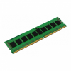Память Kingston 1x8Gb DDR4 2133 MHz (KVR21N15D8/8)