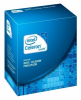 Процессор Intel Celeron G3900 BX80662G3900 (s1151, 2.8Ghz) BOX