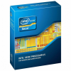 Процессор Intel Xeon E5-2620v3 BX80644E52620V3 (s2011-3, 2.4-3.20Ghz) Box