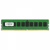 Память Crucial 1x8Gb DDR3 1866 MHz ECC Registred (CT8G3ERSDS4186D)
