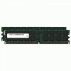 Память Kingston 2x8Gb DDR2 667 MHz (KTH-XW9400K2/16G)