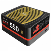 Блок питания Thermaltake Toughpower DPS G 550W (PS-TPG-0550DPCGEU-G)