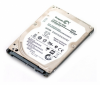 "Жесткий диск 500Gb Seagate Laptop Thin SSHD ST500LM000, 2.5 "", 5400об/мин, 64МБ, SATA III"