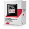 Процессор AMD Sempron X2 2650 SD2650JAHMBOX (AM1, 1450MHz) BOX