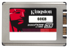 SSD накопитель 60GB Kingston KC380 (SKC380S3/60G) 1.8""
