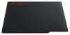 Коврик для мыши Asus ROG Whetstone Mouse Pad (90MP00C1-B0UA00)