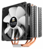 Кулер для CPU Thermalright True Spirit 120M BW Rev.A 2011/1150/1155/1366/AM2/3/FM1/2 (TR-True-Spirit-120M-BW)