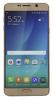 Смартфон SAMSUNG SM-N920 Note 5 Gold