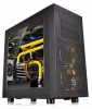 Корпус Thermaltake Core X31 Black (CA-1E9-00M1WN-00)