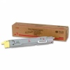 Тонер картридж Xerox WC7755/ 65/ 75 Yellow (006R01406)