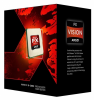 Процессор AMD FX-9370 FD9370FHHKWOF (AM3+, 4.40GHz) BOX