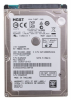 "Жесткий диск 2.5"" 1TB Hitachi Travelstar 5400RPM 8MB 5K1000 0J26223 SATA3"