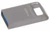Накопитель USB 3.1 128Gb Kingston DT Micro (DTMC3/128Gb)