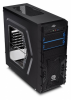 Корпус Thermaltake Versa H23 Black/Win (CA-1B1-00M1WN-01)