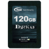 Накопитель SSD 120Gb Team Dark L3 (T253L3120GMC101) SATA