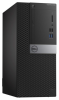 Компьютер Dell OptiPlex 3040 MT (210-MT3040-i5W)