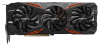 Видеокарта Gigabyte GeForce GTX1080 8Gb G1 Gaming (GV-N1080G1 GAMING-8GD)