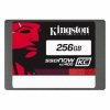 Накопитель SSD 256Gb Kingston KC400 Upgrade Bundle