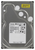 Жесткий диск 4TB Toshiba Enterprise Capacity MG04ACA400A SATA3.0 7200rpm 128MB