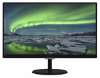 "Монитор 23"" Philips 237E7QDSB/00 Black"