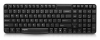 Клавиатура RAPOO Wireless Keyboard black (Е1050)