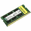 Память So-Dimm Kingston 1x8GB DDR3 1333MHz CL9 (KVR1333D3S9/8G)