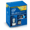 Процессор Intel Core i5-4440 BX80646I54440 (s1150, 3.10-3.30GHz) BOX
