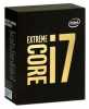 Процесор Intel i7-6950X BX80671I76950X (s2011-3, 3.0-3.50Ghz) Box
