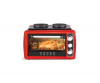 Печь HOUSETECH 15005 red