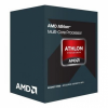 Процессор AMD Athlon X4 860K AD860KXBJASBX (FM2+, 3.70-4.0Ghz) BOX