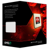 Процессор AMD FX-8320 FD8320FRHKBOX (AM3+, 3.50-4.00GHz) BOX