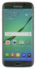 Смартфон SAMSUNG SM-G925 Galaxy S6 Edge 32GB Green
