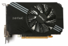 Видеокарта Zotac GeForce GTX950 2Gb (ZT-90601-10L)