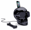 Аудиосистема Jarre AeroSkull HD+  Chrome Black