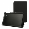 BeCover Premium for Samsung Tab E 9.6 (T560, 561) Black