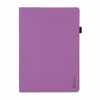 BeCover Slimbook for Lenovo Tab 2 A10-70 Purple