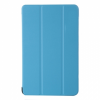 BeCover Smart Case Lenovo Tab 2 A8-50 Blue