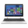 HP Pavilion x2 10-N113DX 32Gb Blizzard White