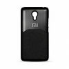 Ultra Steel Defense Xiaomi Redmi Note 4 Black