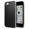 SGP Case Neo Hybrid Satin iPhone 5C Silver