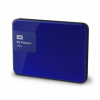 Western Digital My Passport Ultra 3TB WDBBKD0030BBL Blue (Original Factory Refurbished)
