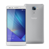 Huawei Honor 7 Dual Sim 16Gb Silver