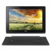 Acer Switch 10E SW3-013-17G7 64Gb + 500Gb in Dock Shark Grey (NT.MX4AA.002)_