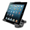 iOttie Easy Smart Tap iPad Mini Car  Desk Mount (HLCRIO106)
