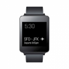 LG G Watch Black Titan (Refurbished by LG)