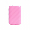 Remax Power Bank Pineapple Power Box 8000mAh Pink