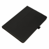 BeCover Slimbook for Asus ZenPad 10 Z300 Black
