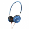 Philips SHL5100 Blue