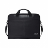 Asus Nereus Carry Bag 16 Black (90-XB4000BA00010)